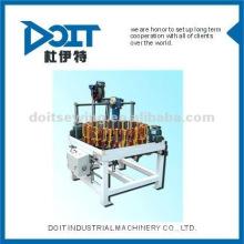 DT triturador de fuso de alta velocidade 64