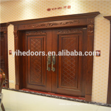 mdf door frames,mdf door linings