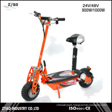 2016 Newest Hot Sale Cheap Scooter