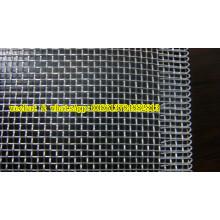 Mesh 14X14 Aluminium-Legierung Fenster-Screening