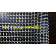 Mesh 14X14 Aluminum Alloy Window Screening