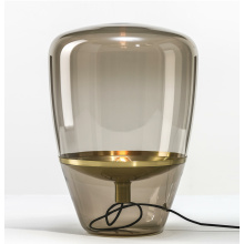 Small Lamp Side Table Light