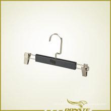 Cabides com Prensa para Calças