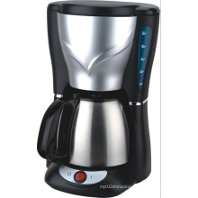 Made in China Electric Coffee Maker