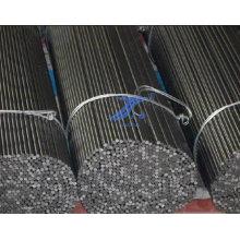 High Quality Tie Wire