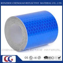 Low Price 2′′width Reflective Safety Warning Conspicuity Tape (C3500-OXB)