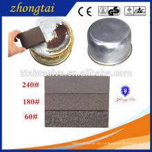 Steinformwerkzeuge Schleifschwamm für die Küchenreinigung