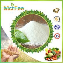 Engrais de sulfate de potassium de haute qualité Sop pour l'utilisation de l'agriculture