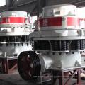 Concasseuse machines prix prix printemps cône concasseur à vendre