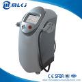 Rejuvenecimiento de la piel IPL + Skin Whiten ND YAG Laser System
