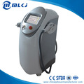 IPL Wrinkle Removal Q-Switched ND YAG Laser Tattoo Removal Device