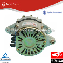 Geniune Yuchai dynamo for 397-3701100