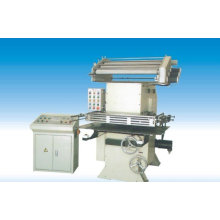 Hydraulic Hot Stamping Machine With Touch Monitor Hl-70