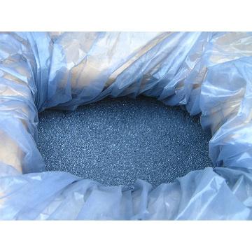Silicon Calcium Phosphate