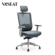 сетка эргономичный на коленях стул
