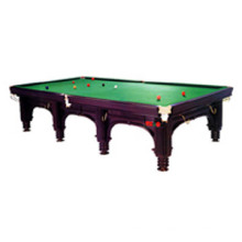 Professional Snooker Table (KBP-5110)