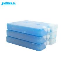 дешевые водоотталкивающие пакеты со льдом съемные на обед