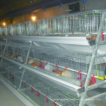 2.3*4.4m Pet Cages