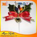 Vente chaude de bonne qualité à la main décoration de noël