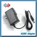 UL CUL CE высокого качества США разъем переменного тока адаптер питания 12v 1250ma