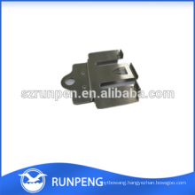 Stamping Customized High Quality Aluminium Window Hinges