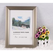 Aluminum Advertisement Frame (ALK-30B)