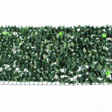 2017 hot sale landscaping eco friendly screen panels privacy