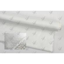 Fiberglas Fire Blanket Roll weiß Farbe