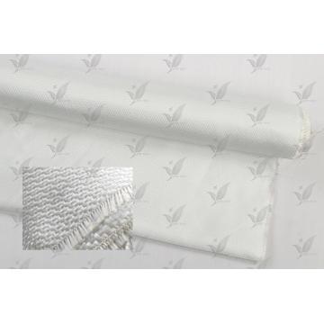 Fiberglass Fabric Heat Treated Factory Price