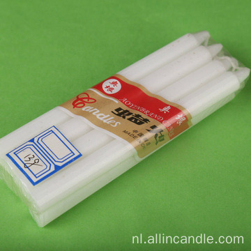 40g Wax Candle Wicks Sticks Candles naar Nigeria