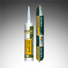 Aluminum Panel Silicone Sealant
