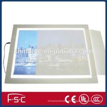 LED-Ablaufverfolgung leichte Pad
