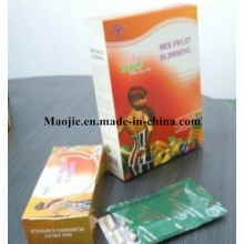 Mix Fruit Weight Loss Slimming Capsule (MJ112)
