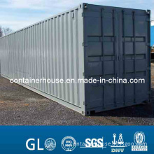 Dnv ISO New and Used 40' Shipping Container