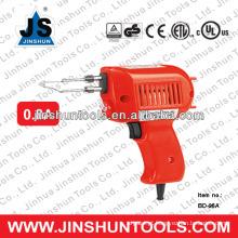 JS solda para uso doméstico BD-96A