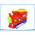Intellectual Learning Toys with Electronic Quiz Game Educational Toys