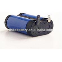 CR Lithium Manganese Dioxide Battery
