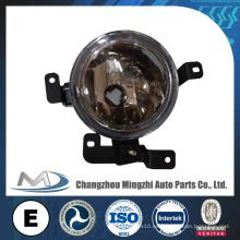 Accesorio para automóvil Lámpara de coche Foglight Getz06