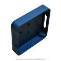 Professional custom die casting mould making companies for aluminum housing in china