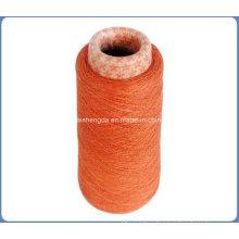 Good Quality Modal Cotton Melange Yarn