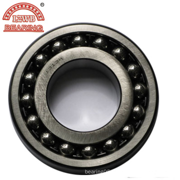 15years Exprienced Manufactured Self-Aligning Ball Bearing