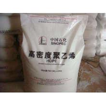 Gránulos de HDPE virgen -HDPE TR144