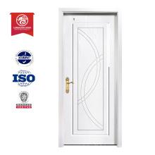Matériau en MDF porte composite portes en bois porte en bois à vendre