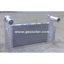 Enfriador de aire de carga de alto rendimiento para la venta