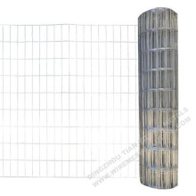 Welded Wire Mesh 25.4mm for Gardening
