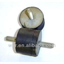 Высокое качество резиновые isolater