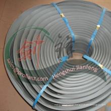 High Performance Self-Adhesive PVC Waterstop to Korea