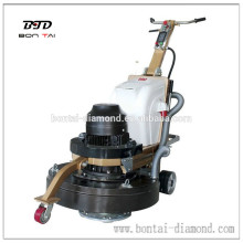 Most popular 20HP Concrete Grinding Machine working width 880mm