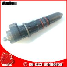 Ccec Nta855 Cummins Engine Part Injector 4914453