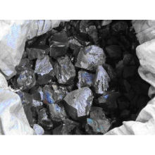 Ferro Manganese with High Quality Factory Supply